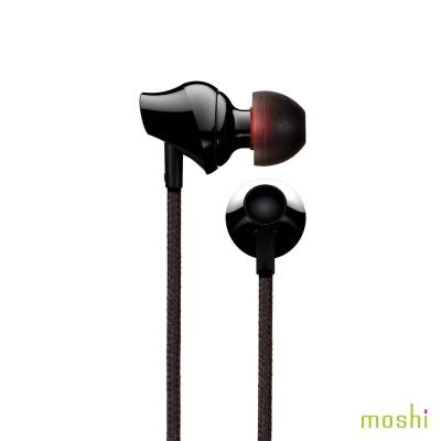 Moshi Keramo 陶瓷入耳式耳機