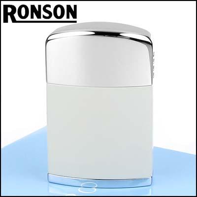 【RONSON】WINDLITE系列-煤油打火機
