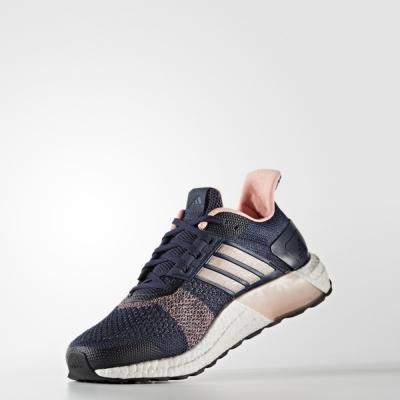 adidas-ULTRA-BOOST-ST-女-慢跑鞋-BA7832