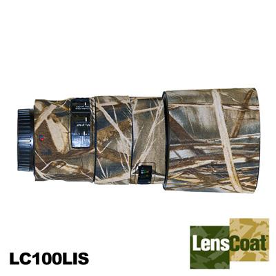 美國-Lenscoat-迷彩砲衣for-Canon