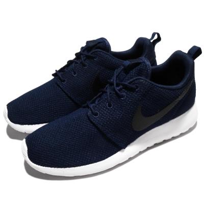 Nike Roshe One 慢跑 男鞋 女鞋