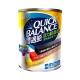 Quick Balance 體適能活力胺基酸(420g) product thumbnail 1