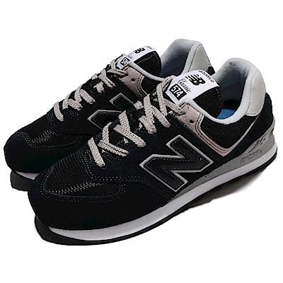 New Balance 休閒鞋 574 男女鞋