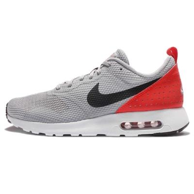 Nike慢跑鞋Air Max Tavas復古男鞋