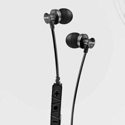 超清立體環繞音藍芽耳機