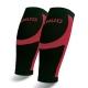 SNUG運動壓縮系列 健康運動壓縮小腿套 (