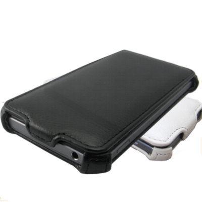 ASUS PadFone infinity A80 手機皮套(頂級款)-送機身貼
