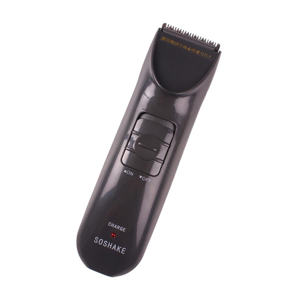 【舒帥牌】電動剪髮器(SS-3001)