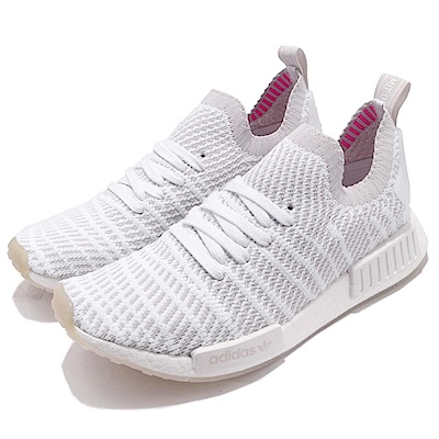 adidas 休閒鞋 NMD_R1 復古 男女鞋