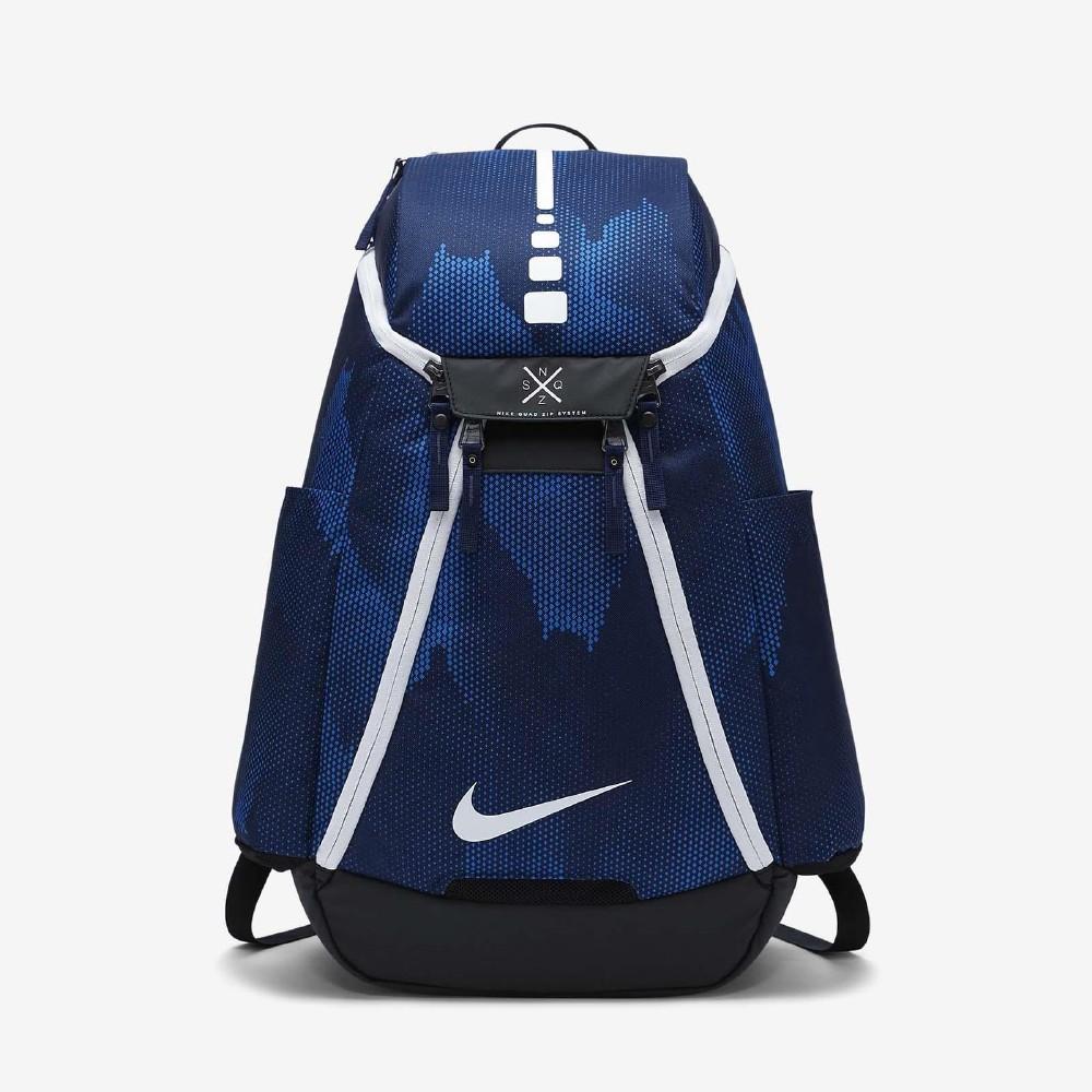 Nike後背包Hoops Elite Max Air