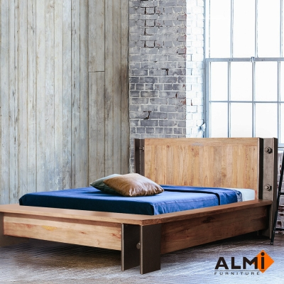 ALMI-DOCKER-PROFILE-BED-1
