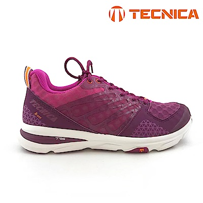 【Tecnica】BRAVE X-LITE女慢跑鞋TC21226600016
