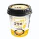 YOPOKKI奶油洋蔥味炒年糕(120g) product thumbnail 1