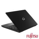 Fujitsu Lifebook AH557 15吋筆電(i5-7200U/4G/1T/黑