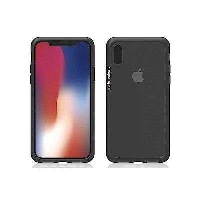 太樂芬iphone7/8plus簡約款抗汙防摔手機殼