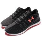 UA 慢跑鞋 Sling Flex 運動 女鞋