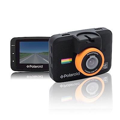 Polaroid 寶麗萊 C208U 2吋 1080P行車紀錄器