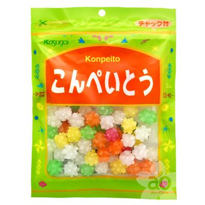 春日井 金平糖(140g)