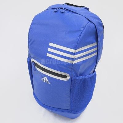 愛迪達Adidas Climacool休閒運動後背包
