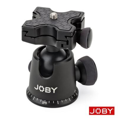 JOBY X雲台 JB00157 JB33 (台閔公司貨)