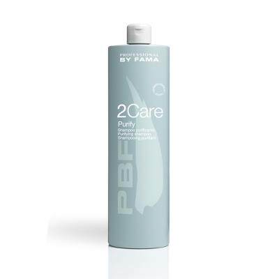 BY FAMA髮瑪 2 CARE PURIFY淨化抗屑髮浴1000ml