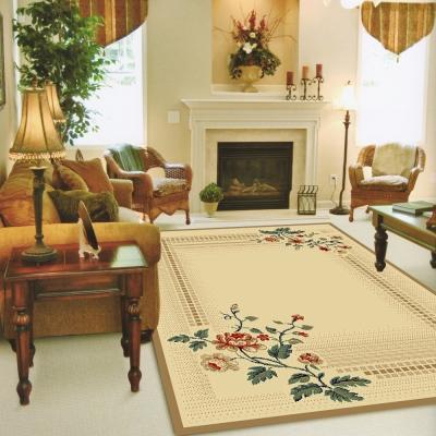 范登伯格 - 瑪格 進口地毯 - 芙蘿 (150 x 220cm)