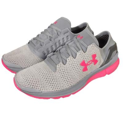 UA-慢跑鞋-Speedform-女鞋