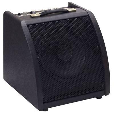 MEDELI AP-30 電子鼓專用音箱