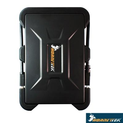 Horrnettek-小黃蜂-防震外接盒-HT246A3P 守護者