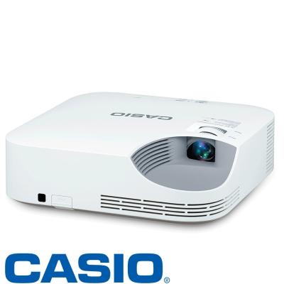 CASIO XJ-V2 XGA 投影機 ( 3000流明)