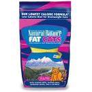 Natural Balance 成貓減重調理配方 6磅