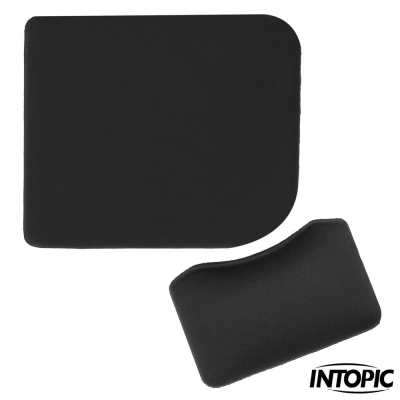 INTOPIC-分離式舒壓鼠墊 PD-GL-015