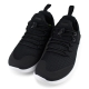 NIKE-NIKE FREE RN CMTR女慢跑鞋-黑-880842003 product thumbnail 1
