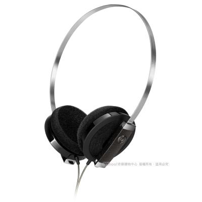 SENNHEISER PX 95 頭戴耳罩式耳機
