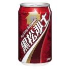 黑松 沙士(330mlx24入)