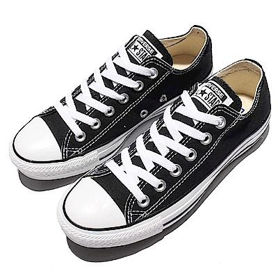 Converse All Star OX 休閒 流行 女鞋