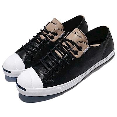 Converse 休閒鞋 JP 男鞋