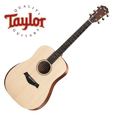 TAYLOR Academy A10 民謠木吉他