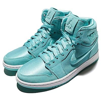 Nike Jordan 1 Ret Soh高筒女鞋