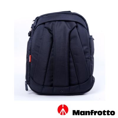 Manfrotto-曼富圖-AGILE-I-單肩後背包