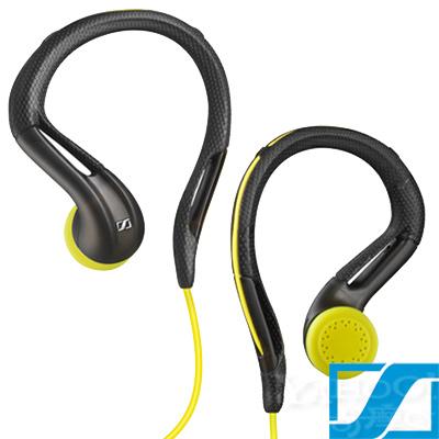 SENNHEISER x Adidas 聯名款 OMX680 Sport 運動耳機