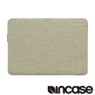 INCASE Slim Sleeve iPad Pro12.9吋 附觸控筆插槽內袋