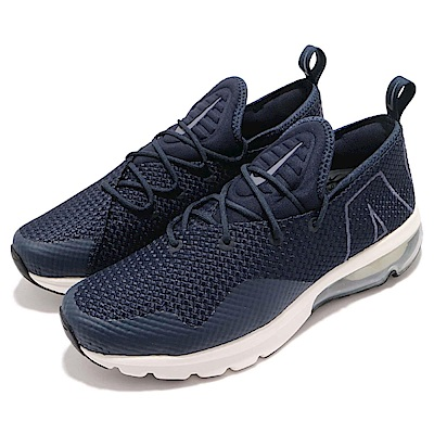 Nike Air Max Flair 50 Woven 男鞋