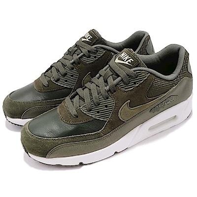 Nike Air Max 90 Ultra 男鞋