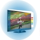 65吋[護視長]抗藍光液晶螢幕護目鏡 Samsung(三星) product thumbnail 1