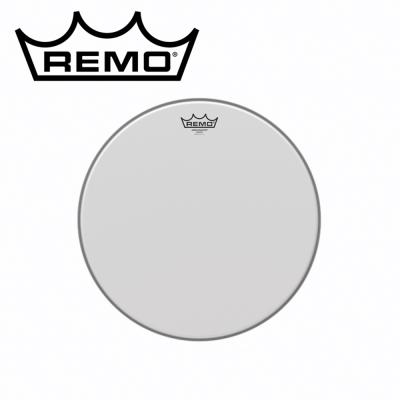 REMO BA-0116-00 16吋霧面鼓皮
