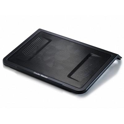 Cooler Master NotePal L1 筆電散熱墊