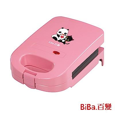 BIBA百變 三明治機 SW-01