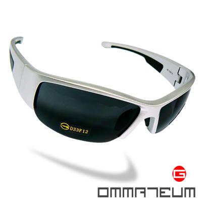 OMMAETUM-G-自行車專用運動護目鏡