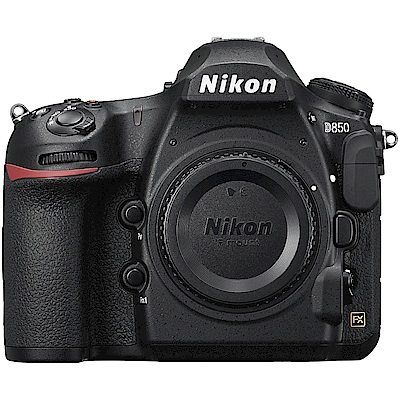 Nikon D850 單機身(平輸中文)